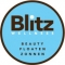 Blitz Wellness